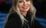"""جریمه 30 هزار یورویی هنرپیشه ایتالیایی به خاطر تقلب برای حضور در مراسم شام با """"پوتین"""" و """"کوین کاسنر"""""""