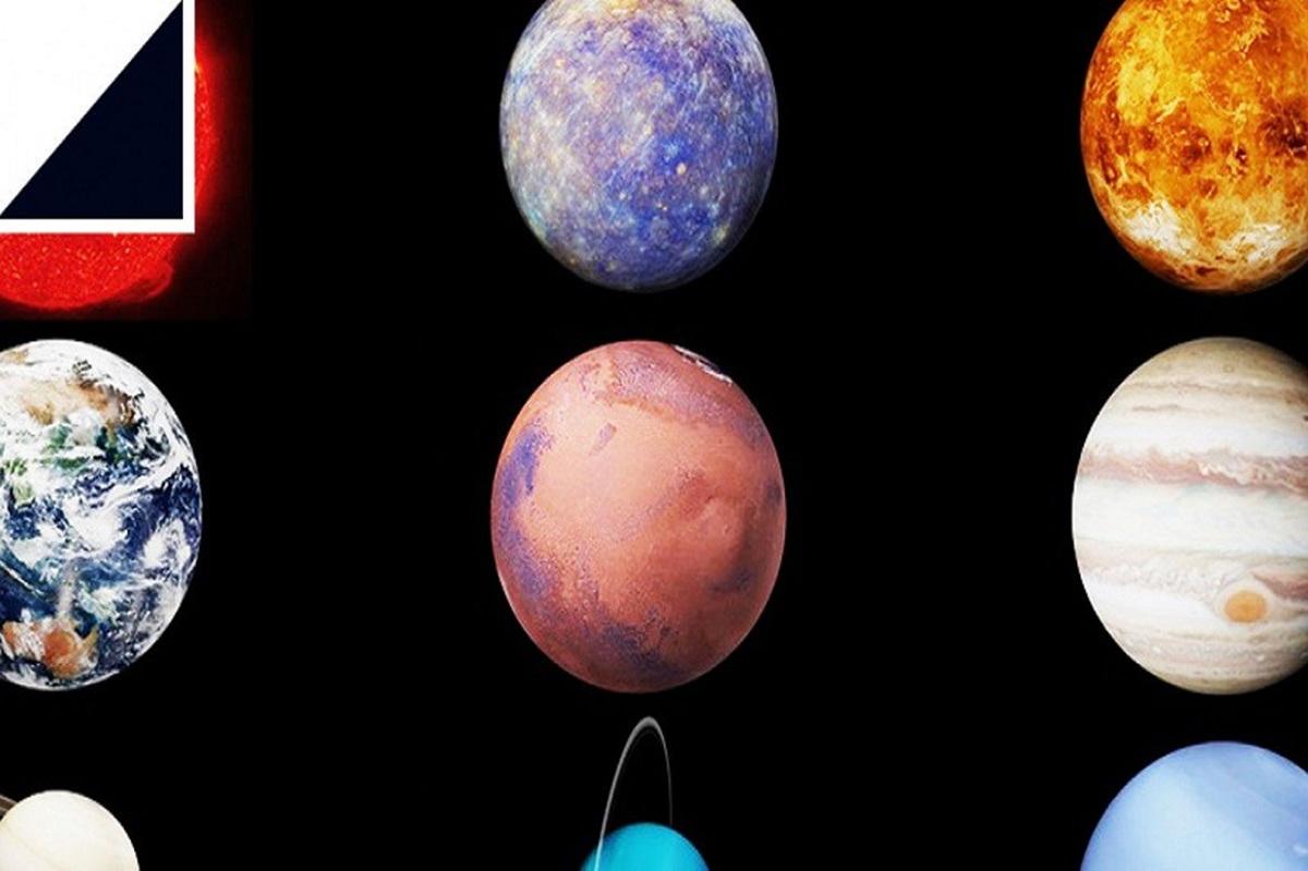 احتمال وجود یک سیاره دیگر در منظومه شمسی