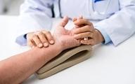 دانستنیهایی درباره ضربان آهسته قلب