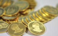 سکه در بازار چند؟