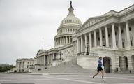 افزایش احتمالی  ۲۰ درصد نرخ بیکاری در آمریکا