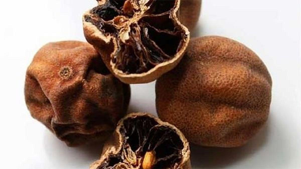 ۸ خاصیت جادویی لیمو عمانی که نمی دانید