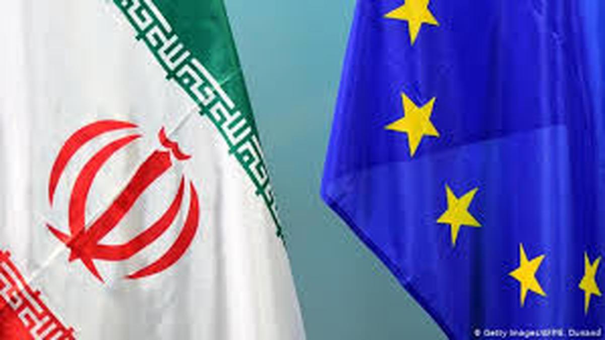 روایت رویترز از شرط ایران برای ماندن در برجام