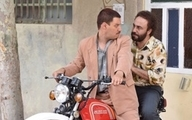 رکوردشکنی زوج کمدی جدید سینما