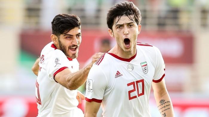 فوتبال ملی ؛ امیدوار و رو به جلو