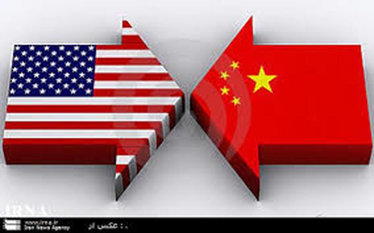 اولین گفتگوی سایبری چین و آمریکا در دوران ترامپ