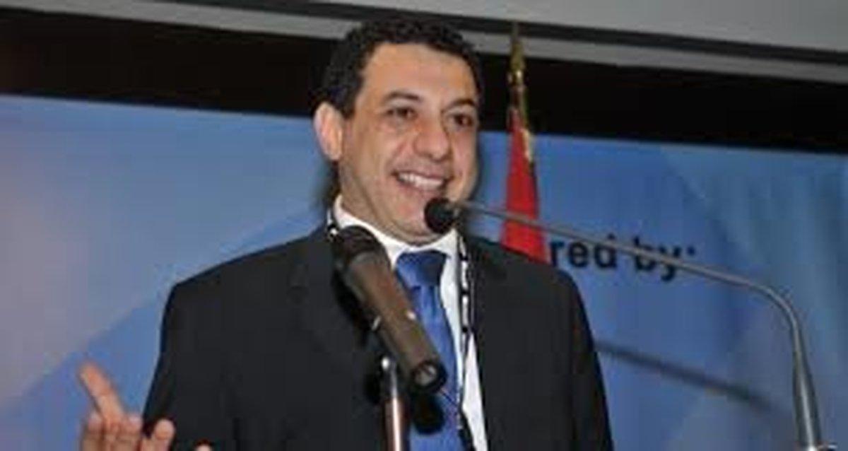 نزار زاکا از زندان اوین درخواست نامزدی برای انتخابات پارلمانی لبنان داد