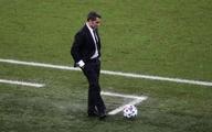 چرا بارسلونا تصمیم به اخراج «ارنستو والورده» گرفت؟ تحلیل اشتباهات مدیران و سرمربی تیم