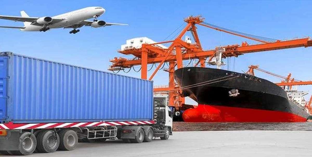 مراسم روز ملی صادرات در زمان مناسب برگزار میشود