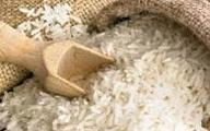 برنج 25 درصد گران شد/ علت گرانی چیست؟