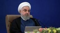 روحانی: اگر روزی انتخابات از نظر مردم بیفتد، به معنای پایان انقلاب است