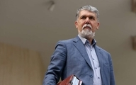 وزیر ارشاد: روزهای تلختری فرا روی ایران ستیزان است