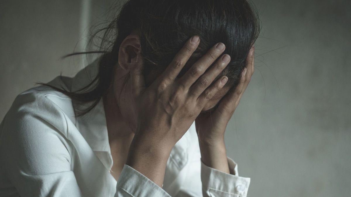 ۳ میلیون زن گفتهاند اولین تجربه جنسی آنها «تجاوز» بوده!