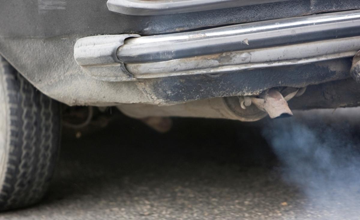 ۵ مشکل فنی که موجب کاهش قیمت خودرو میشود