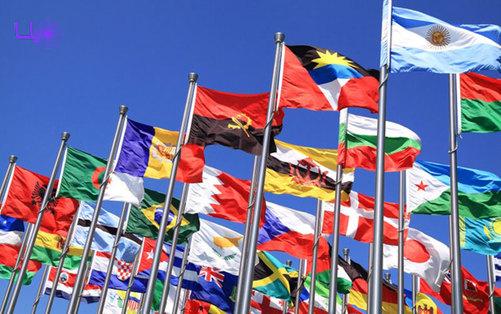سود سپرده در سایر کشورهای جهان چند درصد است؟