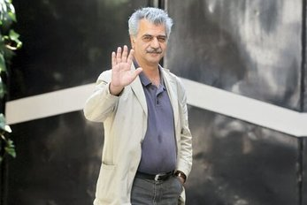 سینمای ایران و فیلم های ضعیف و اکران مرده