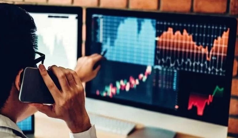 هشدار به سهامداران؛ مراقب باشید!