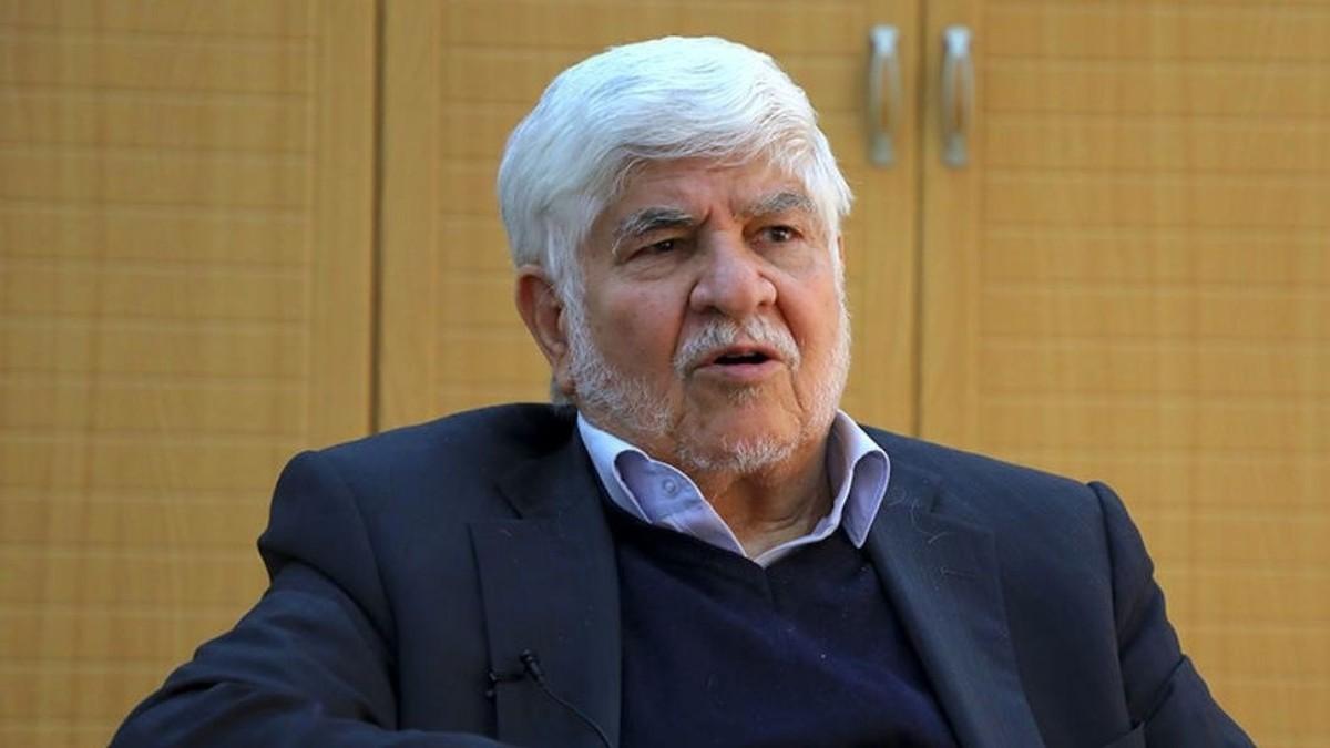 محمد هاشمی: همه نحلههای اصولگرایی هم در کابینه رئیسی نیستند چه برسد به اصلاحطلبان!