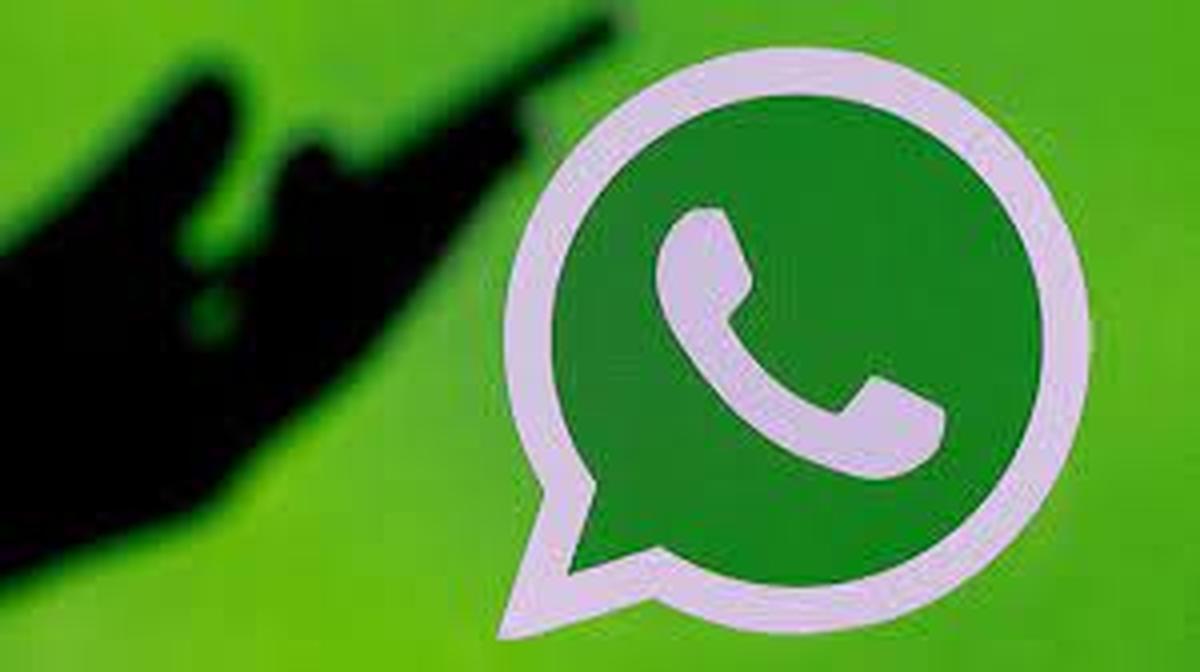 خبر خوش برای کاربران     گزینه جدیدی در نسخه  واتس اپ