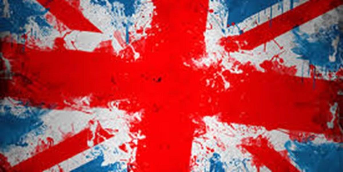 لندن: در صورت توقف اجرای تعهدات ایران در برجام، همه گزینهها را مدنظر داریم