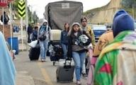 سازمان ملل:روزانه 5 هزار نفر ونزوئلا را ترک می کنند