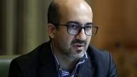واکنش سخنگوی شورای شهر تهران به خبر ردصلاحیت اعضای کنونی شورا: این اخبار غیررسمی است
