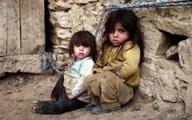 دو قفل فقرزدایی در ایران