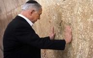 نتانیاهو: اسرائیل فقط به ملت یهود تعلق دارد