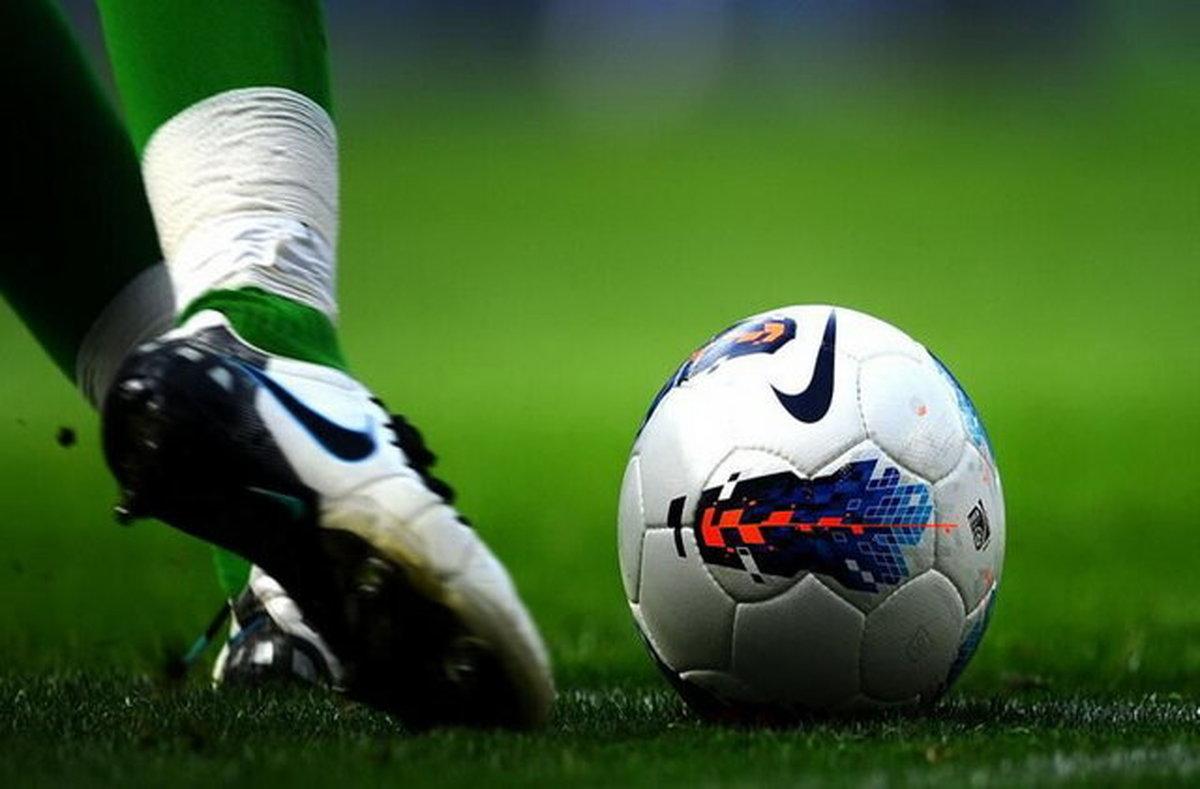 اخراج از بازی به خاطر لگد زدن به یک مرغ در لیگ آماتور کرواسی یک اتفاق خاص رخ داد و یک بازیکن به خاطر لگد زدن به یک مرغ از بازی اخراج شد