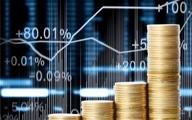 رشد نقدینگی با اقتصادمان چه می کند؟
