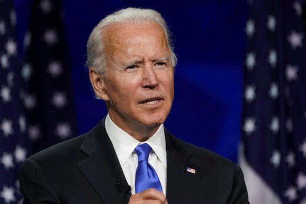 رئیس جمهور برگزیده آمریکا وزیر خزانه داری را انتخاب کرد
