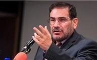 شمخانی:  در صورتی که اروپاییها نتوانند و یا نخواهند از منافع خود و ایران دفاع کنند، ادامه کار با آنها بیفایده است