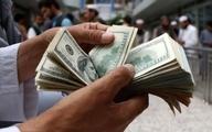 رفت و برگشت دوباره دلار به سد مقاومتی/ وقت خرید است یا فروش؟