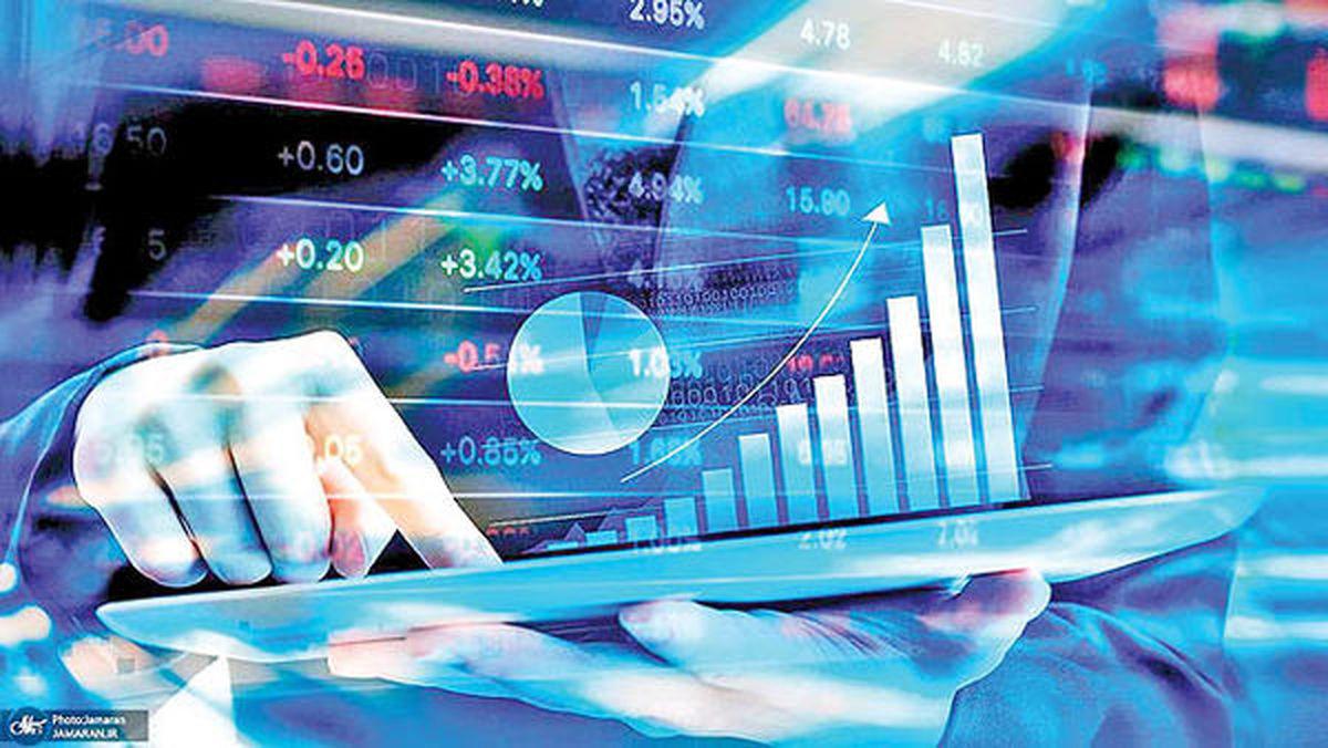 تداوم عرضههای اولیه در بازار منفی | ضرورت تغییر سیاست در عرضه اولیه