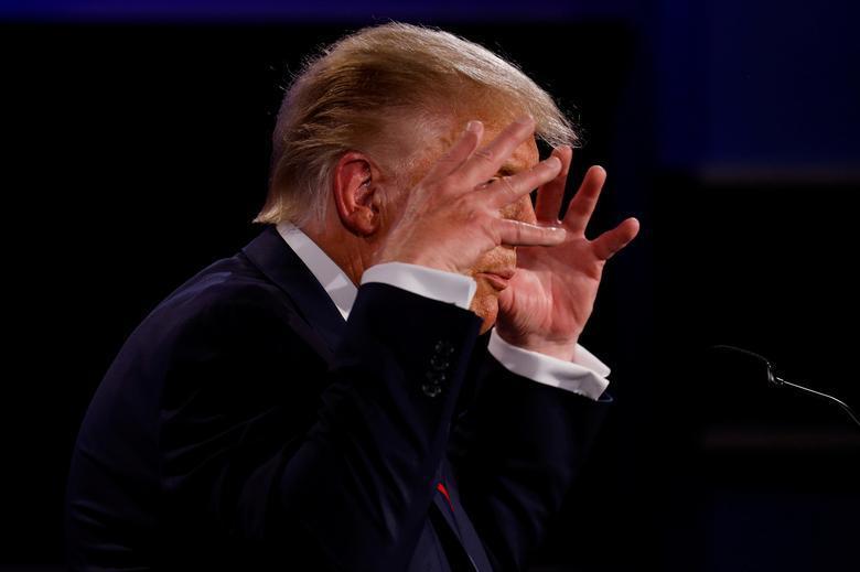 دیدنیهای امروز؛ از نخستین رویارویی ترامپ و بایدن تا جنگ قرهباغ
