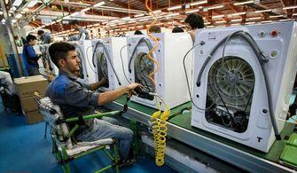 مافیای شرکتهای بزرگ علیه کارگاههای کوچک