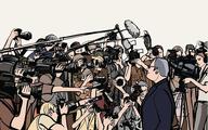 همهچیز درباره خبرنگار شدن: سخت و شیرین دنیای اخبار