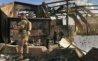 حمله به عین الاسد چقدر از توانایی های نظامی ایران را نشان می دهد؟