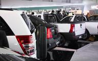 عوامل تاثیرگذار بر کاهش قیمت خودرو