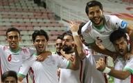 شکستی دیگر برای تیم امید تیم المپیک ایران با دوگل زودهنگام تیم قطر مغلوب حریف خود شد.