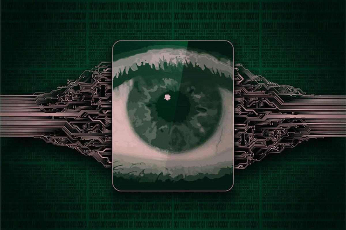 فروپاشی حریم خصوصی؛ آیا باید به نظارت دولت جهانی و فرابشری تن داد؟