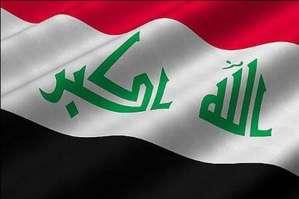 کمیسیون انتخابات عراق خواستار حمایت دولت در برابر تهدیدها شد