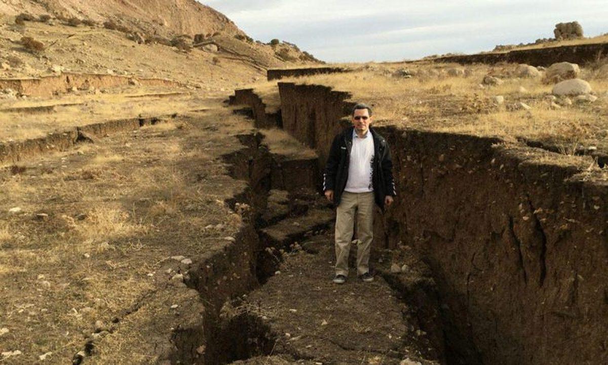 وسعت ۱۶ میلیون هکتاری جنگلهای ایران؛ افسانهای غیرواقعی؟