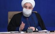 حل مساله ایران و آمریکا آسان خواهد بود اگر ...