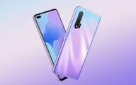 معرفی گوشیهای nova 6 و Huawei nova 6 5G؛ دو محصول پرچمدار برای آینده