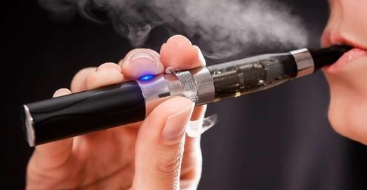 عوارض مرگبار سیگارهای الکترونیکی را بشناسیم