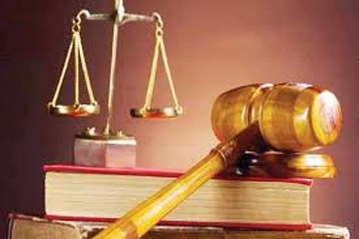 نگاهی مقایسه ای به سیستم قضایی کشور های مختلف