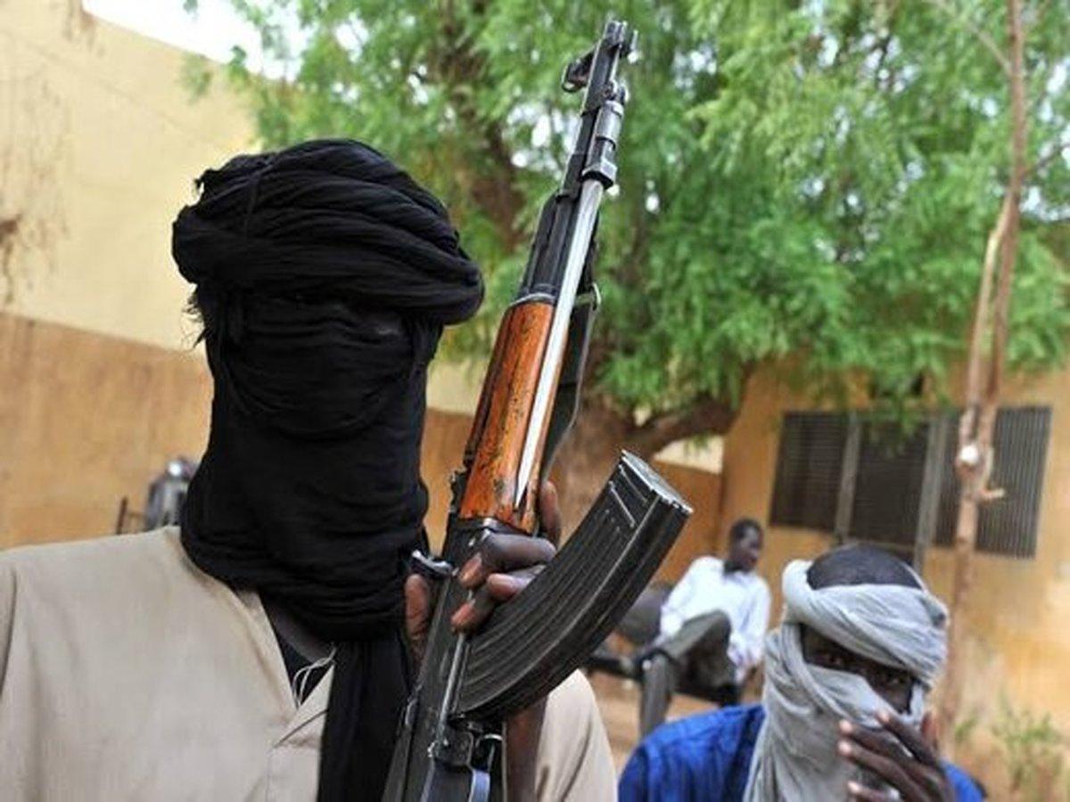 پیش بینی واشنگتن پست از احتمال سقوط کابل