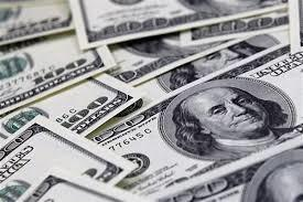 رشد بازار سرمایه با انتشار اوراق اجاره سهام