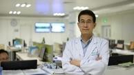 تغییر رفتار ویروس کرونادر چین